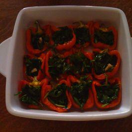 Stuffed_peppers