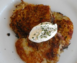 Potato_pancakes_1_