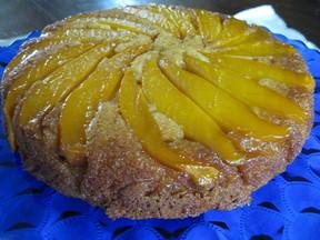 Buttermilk_mango_cake