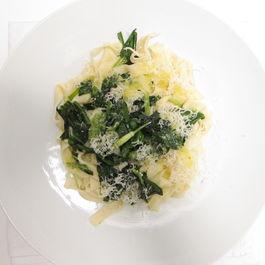 Wild_garlic_pasta1