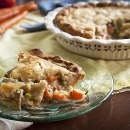 Pot_pie_horizontal