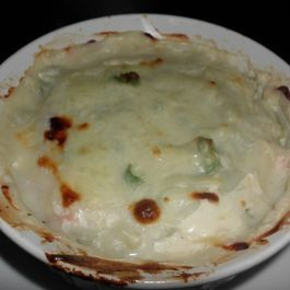 Shrimp_green_onions_casserole_002