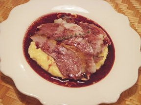 Wine_reduction_main