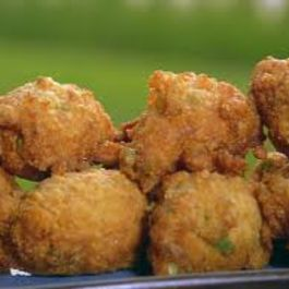 Photo_hushpuppies_food_network