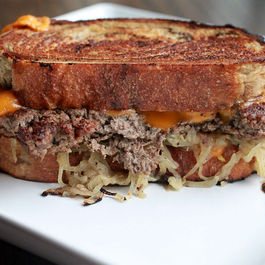 Patty-melt-recipe-high
