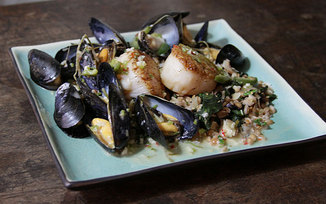 Coconut_mussels