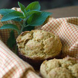 Mango_coconut_cardamom_muffins5