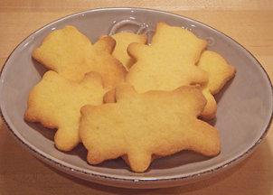 Biscuits_last