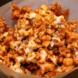 Spicy_caramel_corn