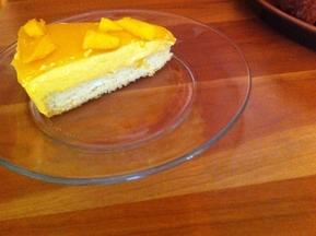 Mangoe_mousse_cake6