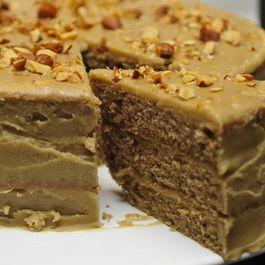 Salted_caramel_zucchini_cake