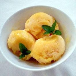 Mango_mint_sorbet1