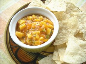 1_mango_peach_salsa