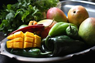 Ingredients2-3381