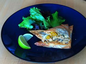 Mango_samosa_food52