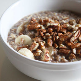 Quinoa_breakfast_bowl_1