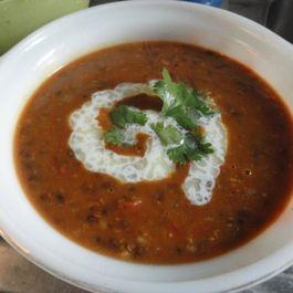 5-dal-makhani-served-with-butter