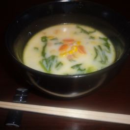 Milk_miso_turnip_soup