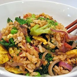 Springtime_fried_rice