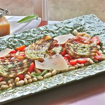 Grilled_fennel_and_bean_salad