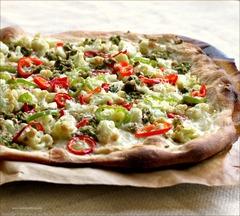 Tapenade_pizza