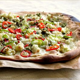 Tapenade_pizza