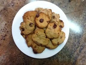 Cookie_photo