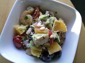 Shrimp_and_avocado_salad