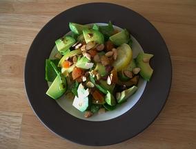 Apricot_avocado_salad_6.11.12_best_-_sm