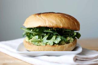 Avocado_pistachio_arugula_sandwich8