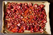 Strawberry_rhubarb