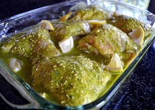 Avocado-oil-chicken
