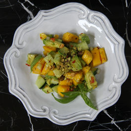 Avocado_salad2-1058