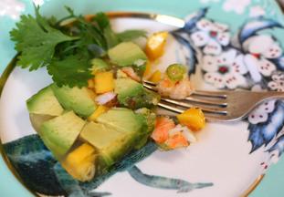 Avocado_and_shrimp_terrine