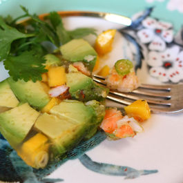 Avocado_and_shrimp_terrine