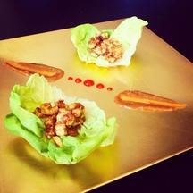 Tofu_lettuce_wraps