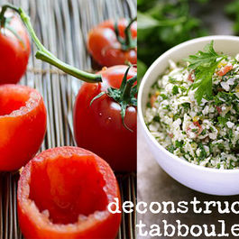 Deconstructed_tabbouleh_copy