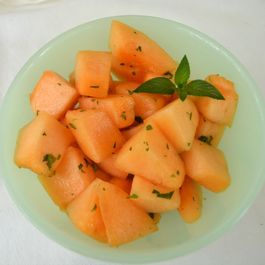 Melon_with_honey_mint_lime.jpg