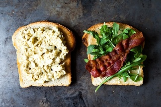Egg_salad_sandwich