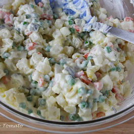 Russian_potato_salad3