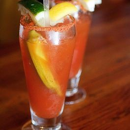 Bloody-marys1-small-600x900