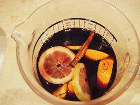 Vin_d_orange