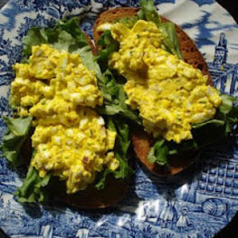Egg_salad_1