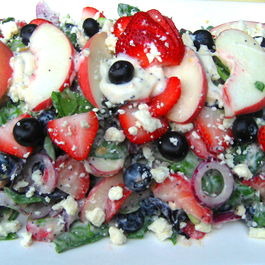 Peaches_n_berries_red_onion_feta_salad_with_poppyseed_mayo_dressing_larger-7-12-2012
