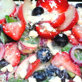 Peaches_n_berries_red_onion_feta_salad_with_poppyseed_creamy_dressing_upclose7-12-2012