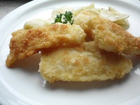 Asian_taste_fish_and_chips