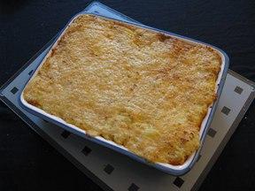 Vegetarian_chilli_cottage_pie