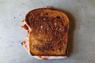 Caramel_sandwich