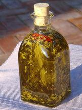 Sicilian_olive_oil