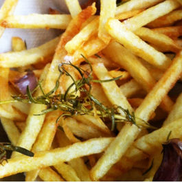 Salt_and_rosemary_fries